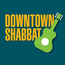 DowntownShabbatSQUARE