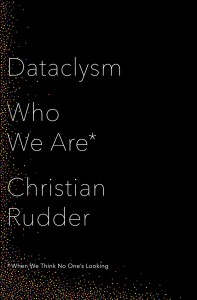 ChristianRudderCOVER