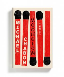 michaelchaboncover